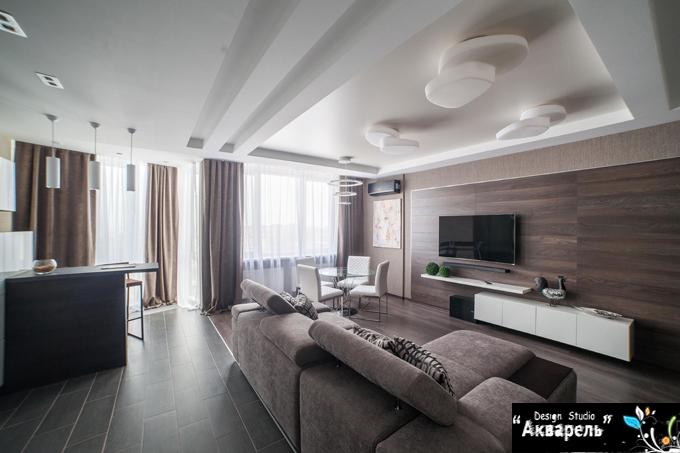 Купить квартиру на Кремлевской в Тюмени — продажа квартир
