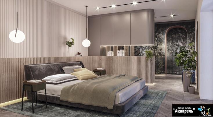 Оценка квартиры в Краснодаре за 1 день - для ипотеки, для