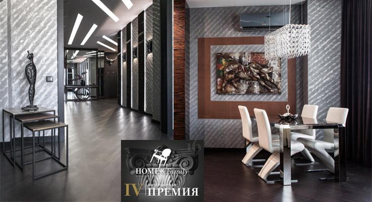 Дизайн студии ростова-на-дону